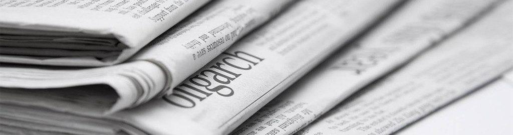 rassegna stampa mondialpol
