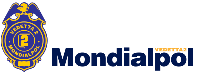 Mondialpol Service Group
